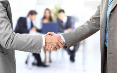 Quiero vender la empresa: ¿cuál sería la valoración de mi empresa?