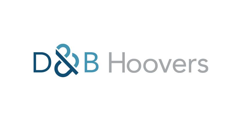 dbhoovers