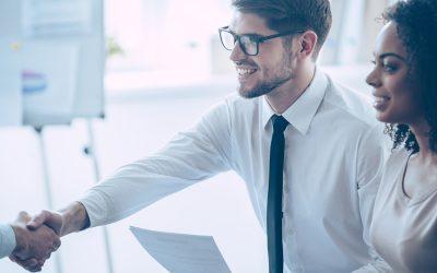 ¿Cómo saber cuánto vale mi empresa? Sigue estos consejos